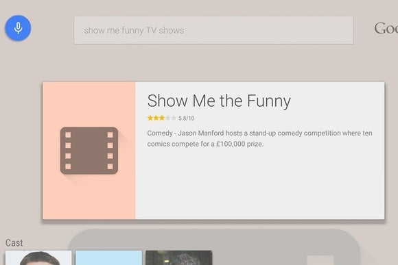 androidtvfunny