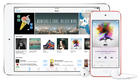 Leaked screenshots purportedly show Apple Music app for Android