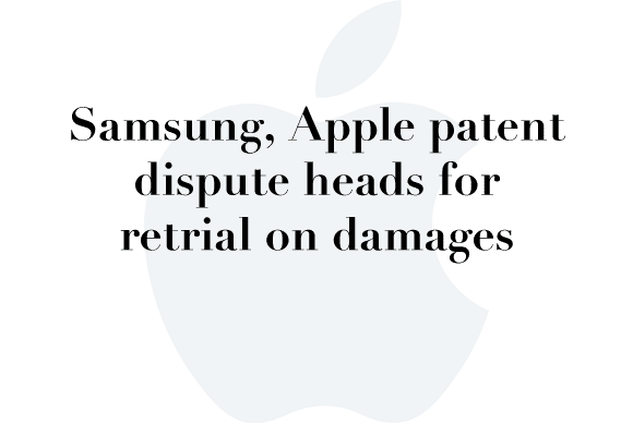 apple samsung retrial