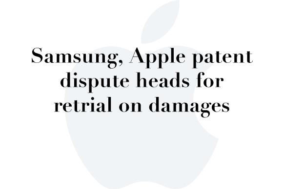 apple samsung retrial