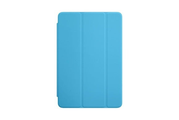 apple smartcover ipad
