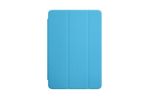 apple smartcover ipad