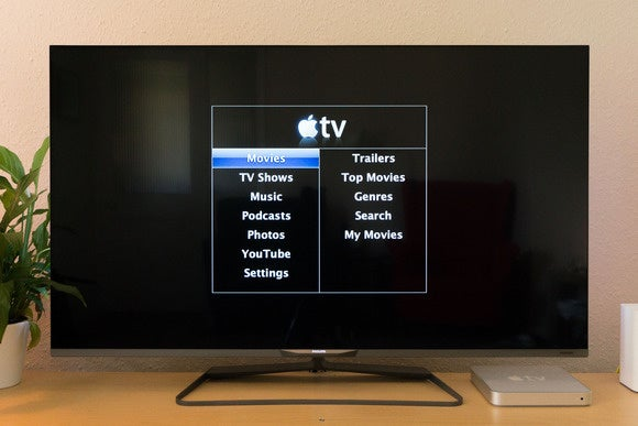apple tv 01