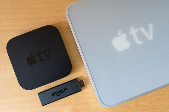 apple tv 04