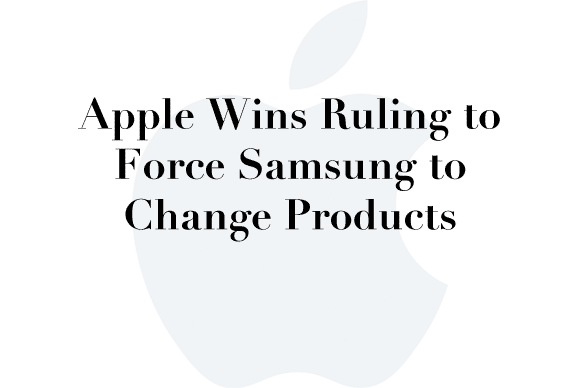 apple wins samsung