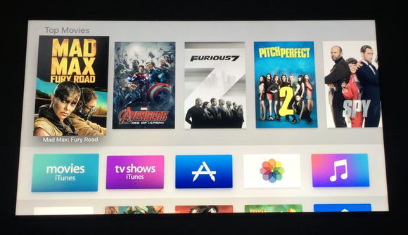 apple tv top movies