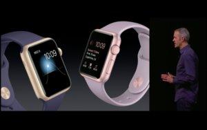 apple watch 9 9