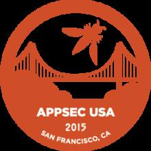 AppSec USA