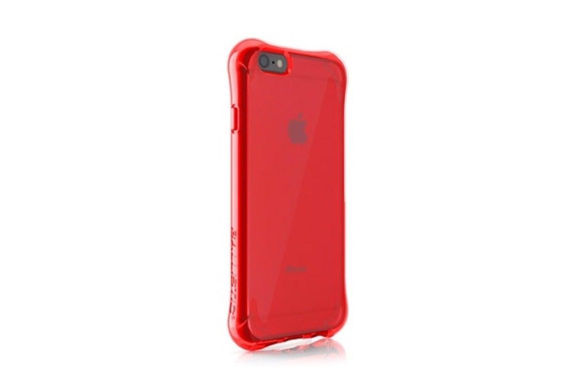 Ballistic Iphone  Plus Case