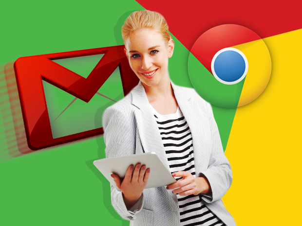 best chrome extensions gmail 1