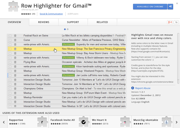 best chrome extensions gmail 11