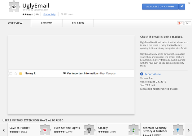 best chrome extensions gmail 14