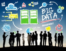 Is your big data effort a big deal?
