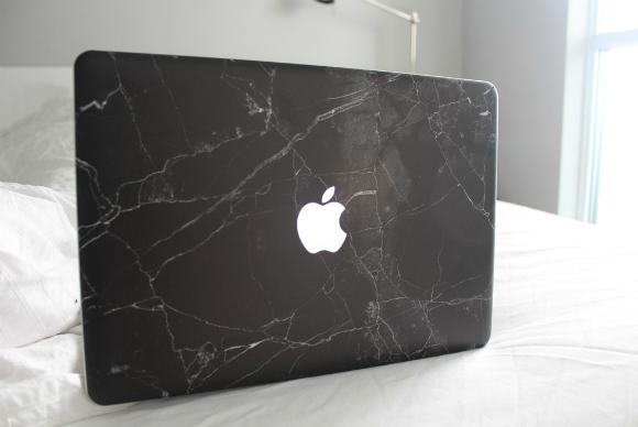 black marble macbook single photo 1024x1024