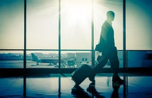 9 Essential Tech Tools Every Business Traveler Needs
