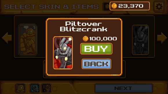 buy skin