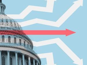 CSOs aren't waiting for cyber sharing legislation