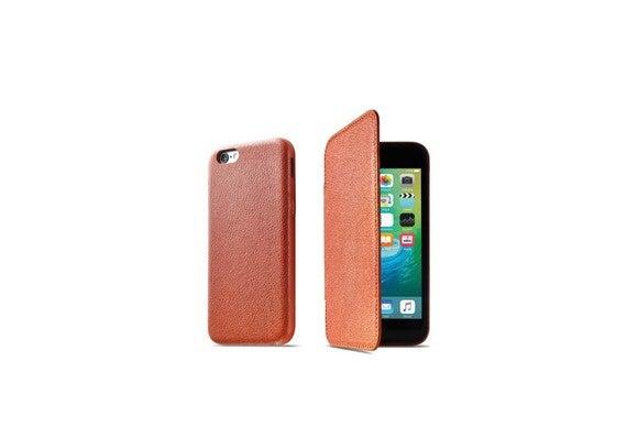 calypsocase edition iphone
