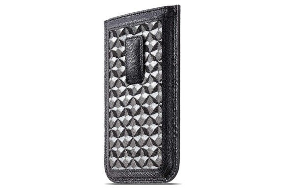 calypsocrystal wallet iphone