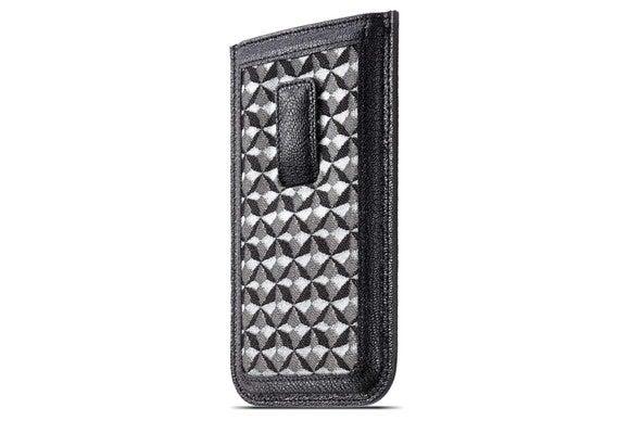 calypsocrystal wallet iphone