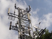 Federated Wireless offers solution to wireless data spectrum shortage