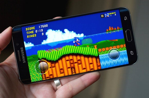 20 classic games you can play on your Android phone | Greenbot