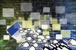 clicks pageviews traffic denial of service ddos attack