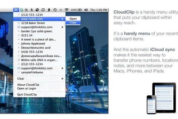 cloudclipmanager