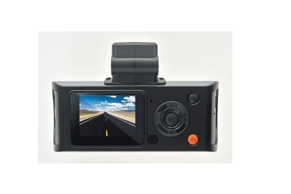 cobra cdr 840 dashcam resized orig