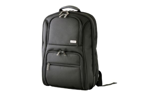 codibackpack