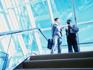 The CIO's chief of staff: A force multiplier