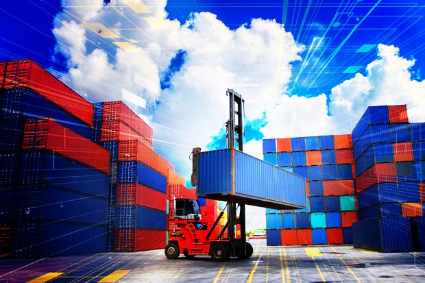 VMware extends container campaign with open source Photon Controller