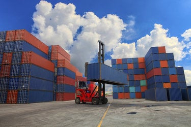 What is Docker? The spark for the container revolution