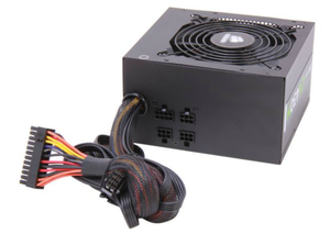 corsair cx430m psu