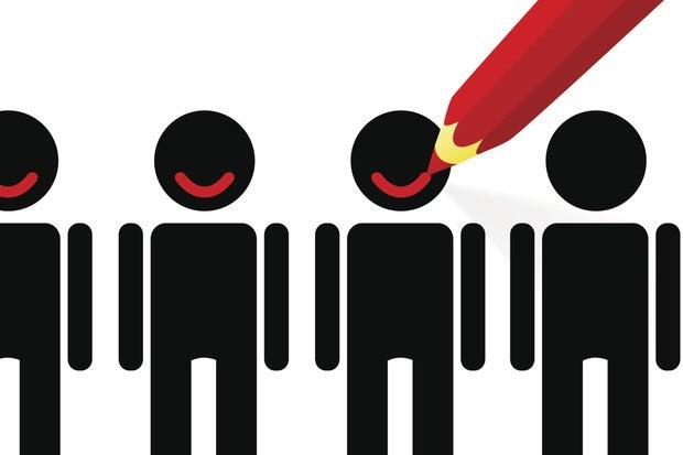 Risultati immagini per customer satisfaction
