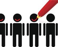 Customer satisfaction is your biggest marketing weapon