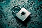New collision attacks against triple-DES, Blowfish break HTTPS sessions
