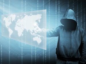 NSA chief warns cyberthreats persist despite China accord