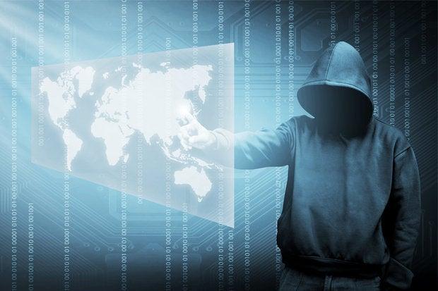 cyberthreat ts