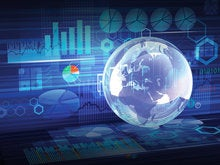Why business process outsourcing is being redefined as business process automation