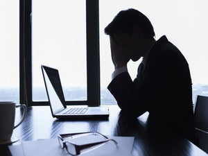 6 tips to avoid job search depression