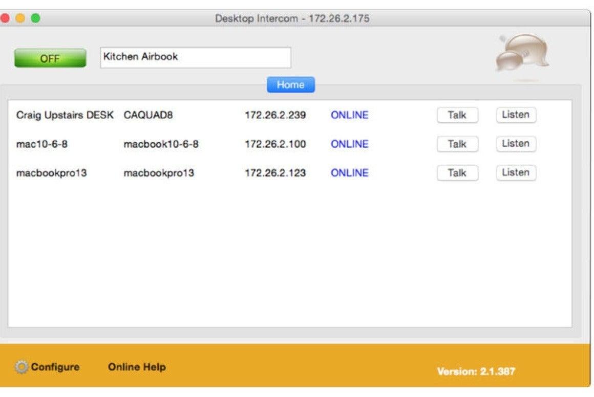 how to delete apps on mac desktop