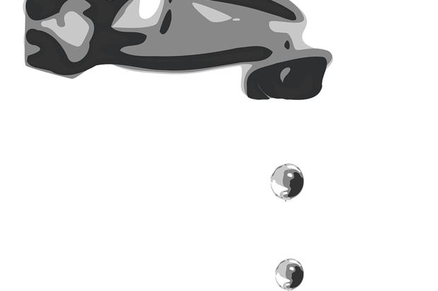 dripping 28936 1280