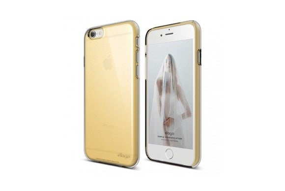 elago core iphone