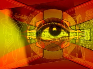 The NSA and Skilz: Turning spying on you into a video game