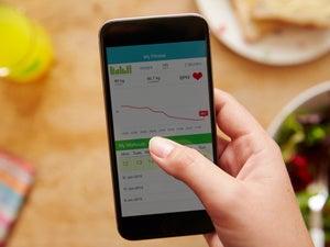 fda unregulated healthcare apps
