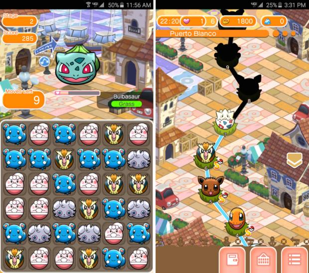 fivetotry sept4 pokemonshuffle