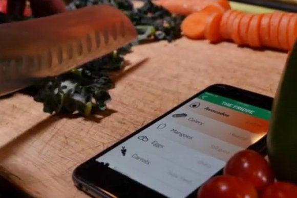 foodfully app