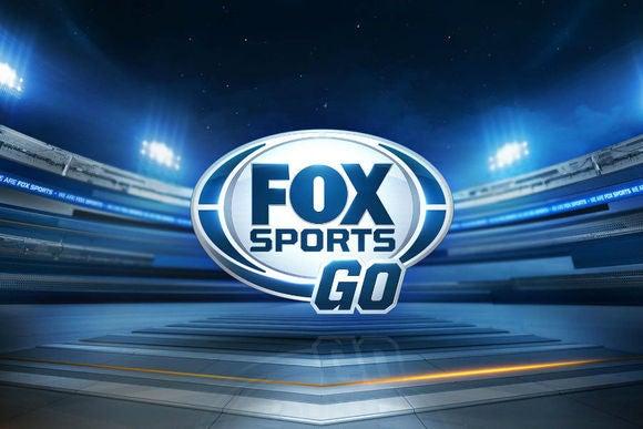Fox Go