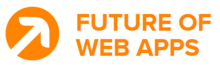 Future of Web Apps